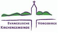 Evangelische Kirchengemeinde Vorgebirge