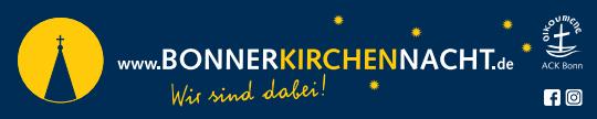 Bonner Kirchennacht